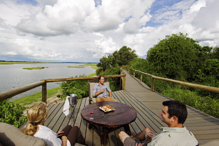 Chobe-Game-Lodge