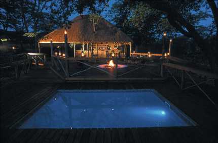 Mankwe-Bush-Lodge