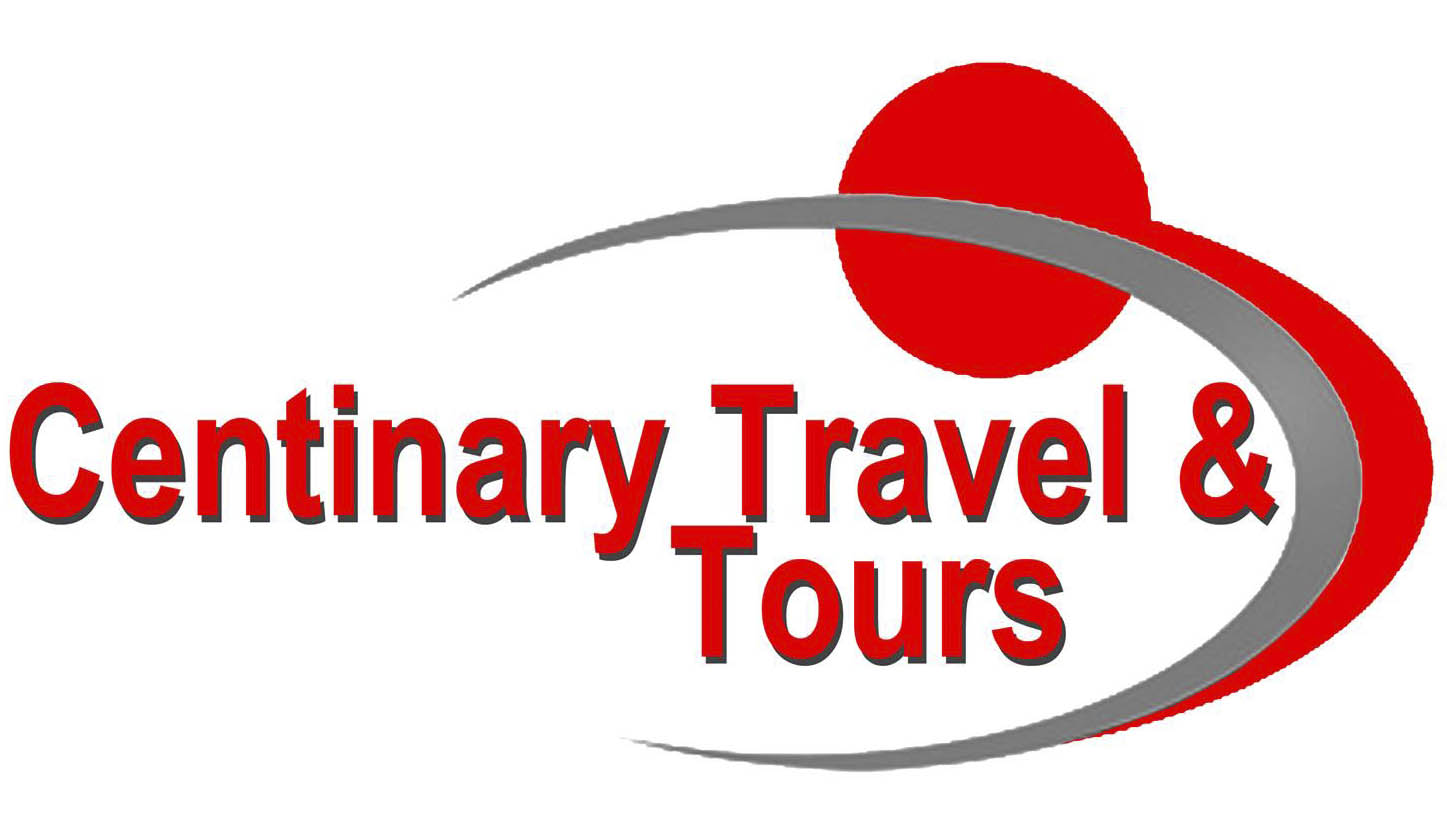 CentinaryTravel andTours